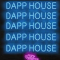 DAPPHOUSE_