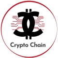 _CryptoChain_