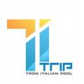 trip4web
