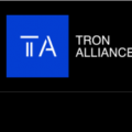 TRON_Alliance