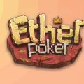 EtherPoker_