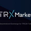 TRXMarket_
