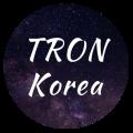 TRONKorea_SR