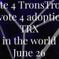 Trons_Tronics