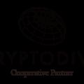 CryptoDiva