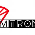 teamtronics