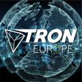 tron_europe