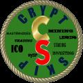 CryptSkip